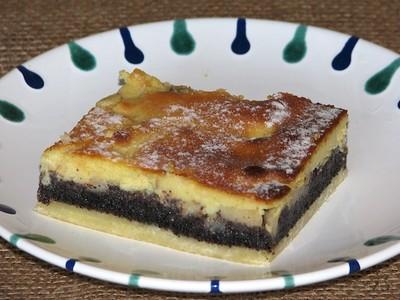 Apfel Mohn Kuchen Rezept Rezepte Auf Kochecke At