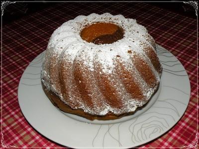 Marmorkuchen Rezept Rezepte Auf Kochecke At