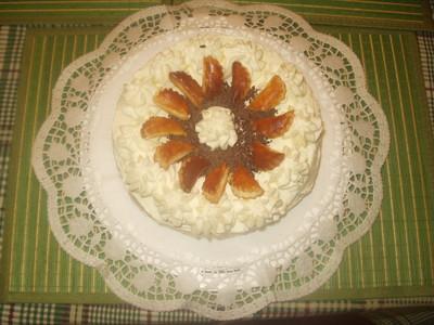 Genfer Torte Rezept
