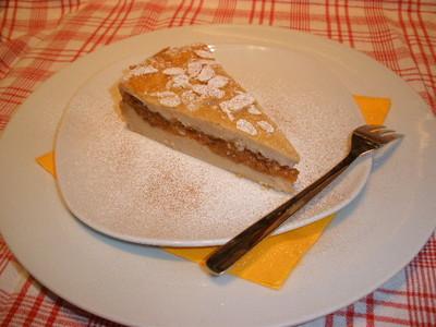 Griess Apfel Kuchen Rezept Rezepte Auf Kochecke At