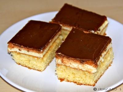 Lpg Kuchen Rezept Rezepte Auf Kochecke At
