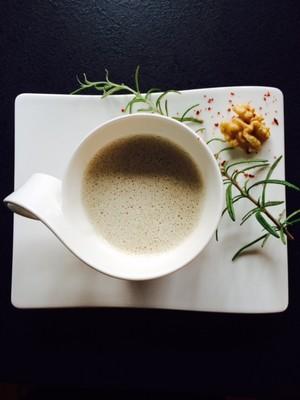 Maronicappuccino Rezept